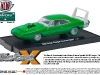 drivers_1-64_scale_11228_release_13_-_chase_car_-_1969_dodge_charger_daytona_hemi_-_metallic_greensite