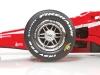 Greenlight Indy 500 Winner