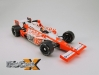 Dan Wheldon Tribute by GreenLight