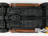 camaro_orange_chassissite