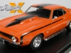 camaro_orange_front_perspectivesite
