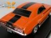 camaro_orange_rear_perspectivesite