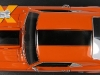 camaro_orange_topsite