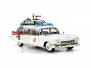 "Hot Wheels Elite 1959 Cadillac ""Ecto-1\"""
