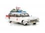 "Hot Wheels Elite 1959 Cadillac \""Ecto-1\"""