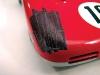 Hot Wheels Ferrari 512 1:18 scale