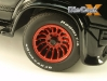Hot Wheels Elite 1:18
