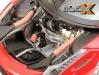 Hot Wheels Elite Ferrari 458 GT-2