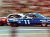 Ned Jarrett-NASCAR