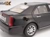 Kyosho Cadillac SLS
