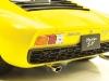 Out of the Box Kyosho Lamborghini Muria