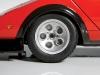 Kyosho Lamborghini Urraco & Countach 1:18 scale