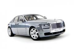 Kyosho Rolls Royce Ghost