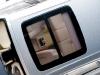 Kyosho Rolls Royce Ghost 1:18
