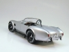 Kyosho Shelby Cobra 1:12