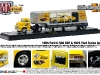 auto-haulers_1-64_scale_36000_release_6_-_1956_ford_c-500_coe_and_1970_ford_torino_cobra_-_bright_yellowsite