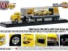 auto-haulers_1-64_scale_36000_release_6_-_1956_ford_c-500_coe_and_1970_ford_torino_cobra_-_bright_yellowsite