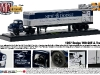 auto-haulers_1-64_scale_36000_release_6_-_1957_dodge_700_coe_and_trailer_-_marlin_blue_and_silver_trailersite