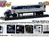 auto-haulers_1-64_scale_36000_release_6_-_1957_dodge_700_coe_and_trailer_-_marlin_blue_and_silver_trailersite