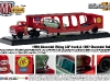 auto-haulers_1-64_scale_36000_release_6_-_1959_chevrolet_viking_lcf_truck_and_1957_chevrolet_bel_air_-_cardinal_red_trailer_and_surf_green_57_bel_airsite