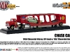auto-haulers_1-64_scale_36000_release_6_-_chase_car_-_1959_chevrolet_viking_lcf_truck_and_1957_chevrolet_bel_airsite