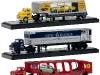 auto-haulers_1-64_scale_36000_release_6_-_sales_sheetsite