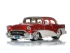 Maisto \'55 Buicks 1:24 scale
