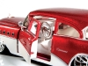 Maisto '55 Buicks 1:24 scale