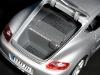 Maisto Porsche 1:28 scale