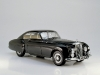 Minichamps 1954 Bentley R-Type