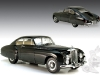 Minichamps 1:18 1956 Bentley Continental