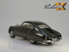 Minichamps 1:18 Bentley R-Type Continental
