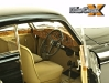 Minichamps 1:18 Bentley R-Type Continental