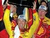Daytona 500 Race 2/18/07