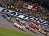NASCAR Winston Cup Series, Daytona
