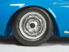 Schuco Porsche 550 Spyder