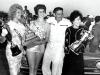 1962 Daytona 500 Winner Fireball Roberts