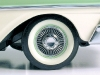 Sunstar 1:18 1958 Ford Fairlane Hard Top
