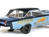 Super Car Collectibles 1:18 Altered Dodge's of Landy