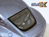 Tecnomodel 1:18 Aston Martin One Seven Seven