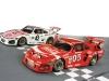 Truescale Porsche 935 K3 1:18 scale
