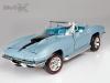 ERTL 1967 Corvette L88