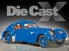 CMC Bugatti Atlantic