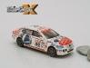 XCO Lexus GS450h