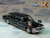 Yat Ming 1:24 Presidential Limousines