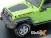 GreenLight 1:43 Jeeps