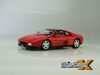 Hot Wheels Elite Ferrari 348 TS