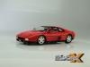 Hot Wheels Elite Ferrari 348 TS