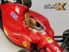 Hot Wheels Elite 1:43 Mansell