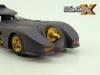 HWE 1:43 1989 Batmobile